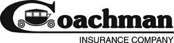 Coachman Insurace Company